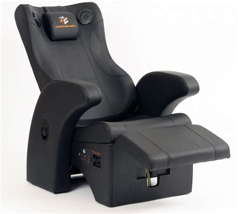 ultimate armchair ultimate gaming chair 2013 gaming chairs boys stuff