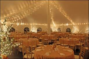 Covington atlanta wedding tent rental chiavari chair lighting
