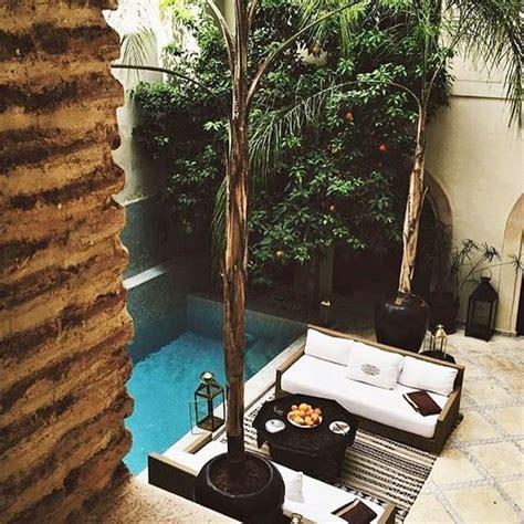 decoracion de jardines pequeños con palmeras piscinas mini para patios peque 241 os patio peque 241 o