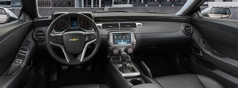 camaro 2015 interior 2015 chevy camaro interior www pixshark images