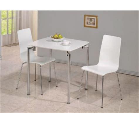 2 Seater Kitchen Table Set