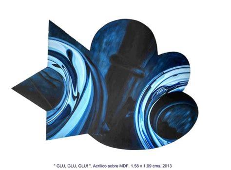 imagenes artisticas formatos museo pcial de bellas artes quot dr juan r vidal