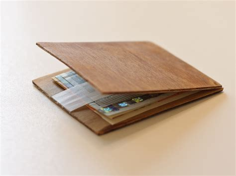 pattern magic wallet magic wood wallet 12