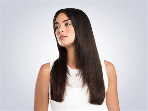 hairstylist tips about layers should you get layers or keep your hair one length find
