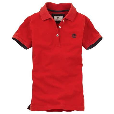 Polo Shirt Timberland polo timberland