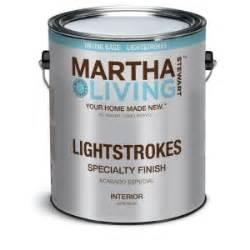 martha stewart living 1 gal lightstrokes gloss specialty finish interior paint base msl7300 01