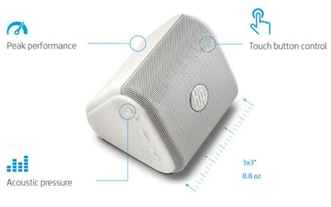 Kisaran Speaker Bluetooth jual hp roar mini bluetooth speaker g1k49aa green murah bhinneka