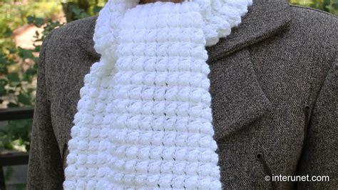 how knit a scarf for beginners easy crochet pattern for scarf crochet and knit