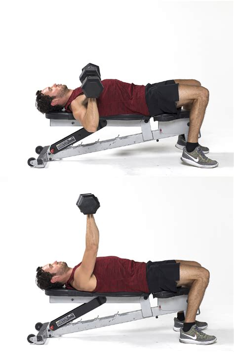 how to get stronger on bench press how to get a stronger bench press 28 images how to