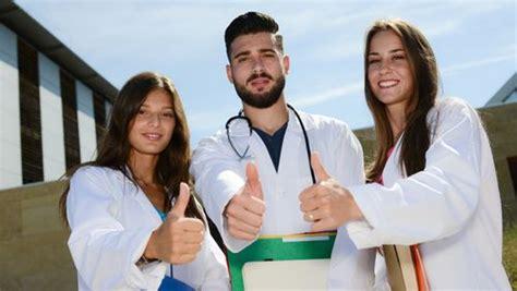 Medizinstudium Bewerbung 2015 rahmenbedingungen f 252 r das medizinstudium operation karriere