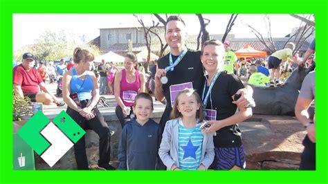 despacito house party 2018 run for ryan house half marathon 3 2 13 day 337 youtube