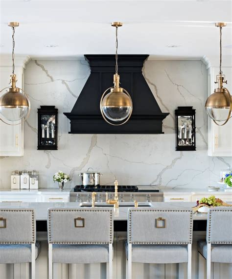 Black Kitchen Light Fixtures Kitchen Light Black Kitchen Light Fixtures Ideas Black Lighting Ideas Black Matte