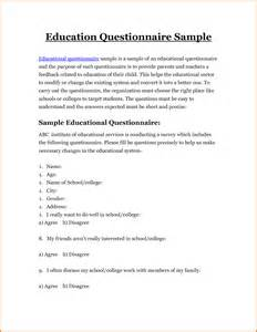 attendace is it necessary essay The importance of health in personal the family therefore plays an important part both in health and here you can publish your research papers, essays.