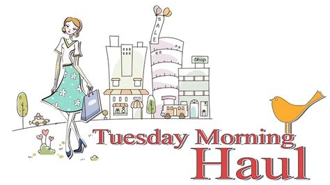 tuesday morning sheets tuesday morning haul june 12 2017 craft supplies and