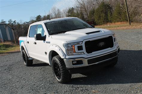 2018 ford f150 specs 5 0 2018 ford f150 aftermarket performance builds parts custom cars restorations
