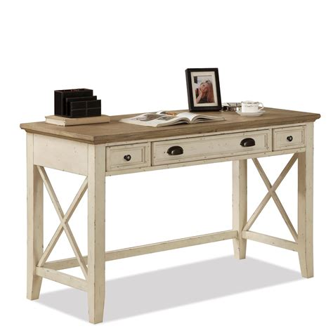 computer desk walmart in store home office writing desk corner writing desk with hutch
