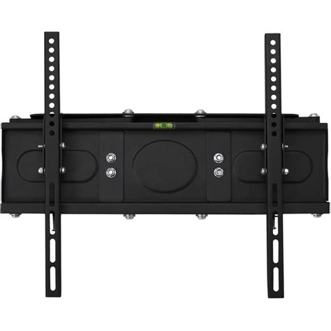 cheetah full motion tv wall mount review 20 55 quot apdam3b that s it guys
