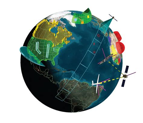 globe maps 3d 3d world globe clipart best