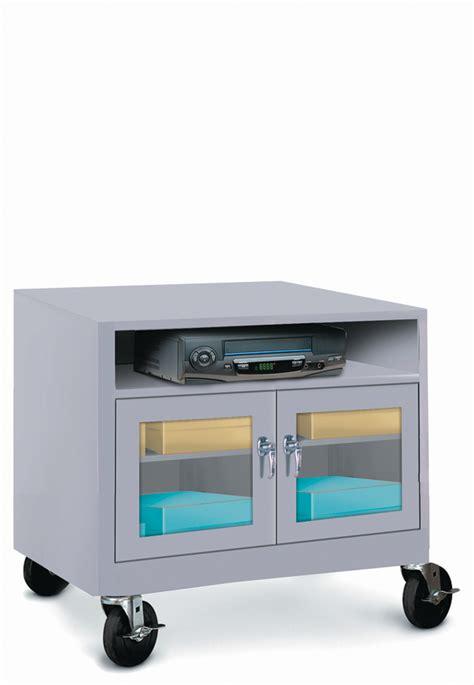 Appliance Storage Cabinet Audio Storage Cabinets Appliance Storage Mdr902663mcc Medline
