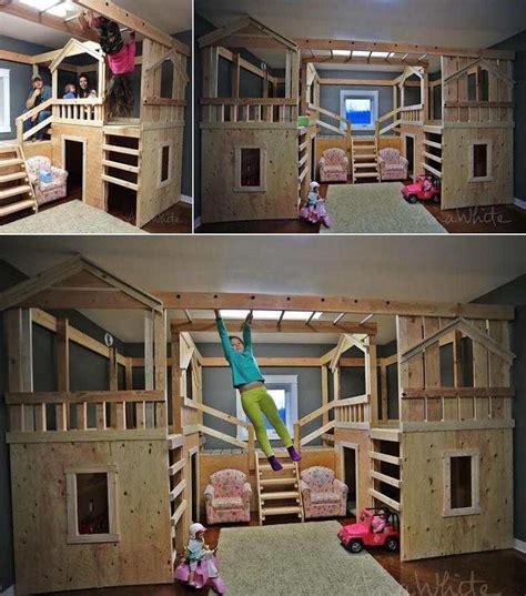 Jeux De Maison A Construire Et A Decorer 687 by Jeux De Maison A Construire Et A Decore Sedgu