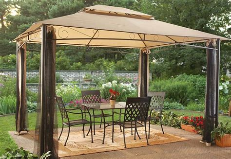gazebo for sale gazebo canopy for sale 2017 2018 best cars reviews