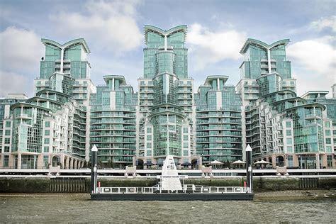 apartamentos londres booking apartamento st george wharf reino unido londres