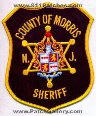 Morris County Nj Property Tax Records And Safety Morris County Nj Autos Post
