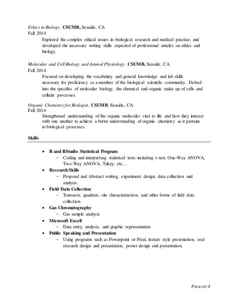 free resume ethics templates ethical issues in resume