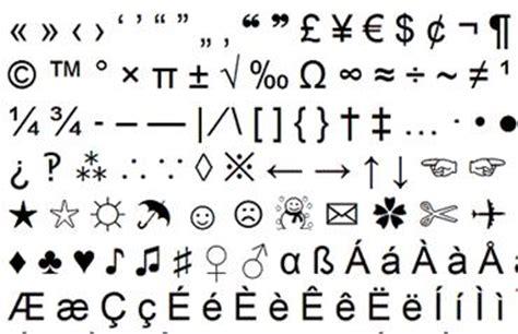 membuat tulisan keren online lewat hp spilis download simbol gambar dan tulisan unik blackberry