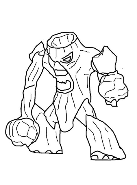 gormiti coloring book pages animations a 2 z coloring pages of gormiti