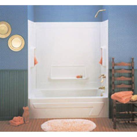 Shower Conversion Kit For Bathtub Best Fiberglass Shower Stall Ideas Houses Models