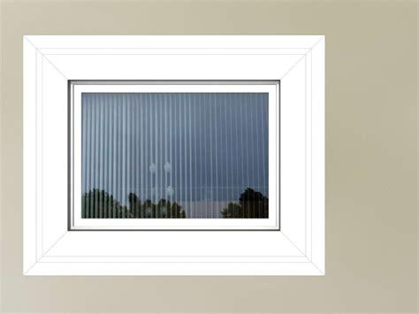 Kunststoff Gesimse Preise by Fassadenpaneel Ple5 Fassadenverkleidung