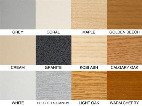 Slat Panel Plain Mdf 8ft Slat Boards Wall Slats