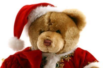 snowman  christmas wallpaper christmas teddy bear desktop wallpapers