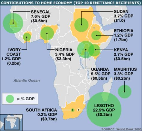 Colonial Home Plans by Bbc News Europe Key Facts Africa To Europe Migration