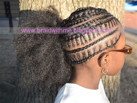 beads braids and beyond styles beads braids and beyond october 2011