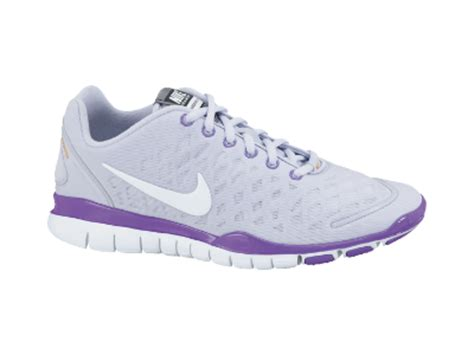 Nike Dzumba pin shoes for image search results on