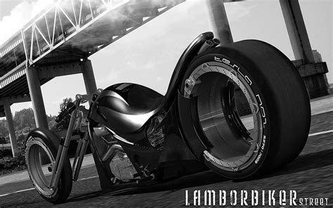 Lamborghini Bikes Wallpapers Lamborghini Bikes Hd Wallpapers Wallpapers