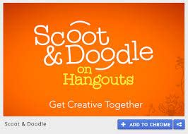 how to use scoot and doodle scoot doodle unascuola it