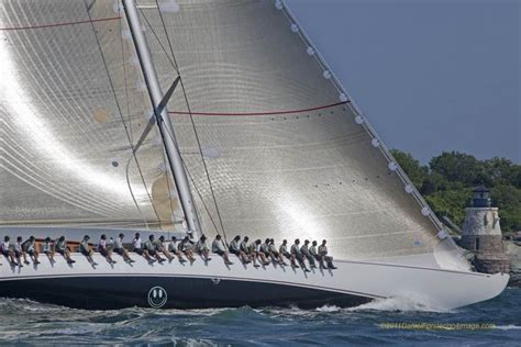 boat class definition which boat is this sailing forums page 1