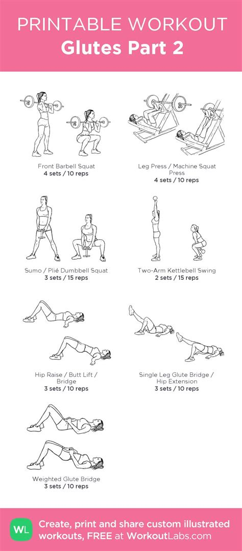 Skinnyme Detox Program Pdf by 1000 Ideas About Leg Workout Plan On Toned