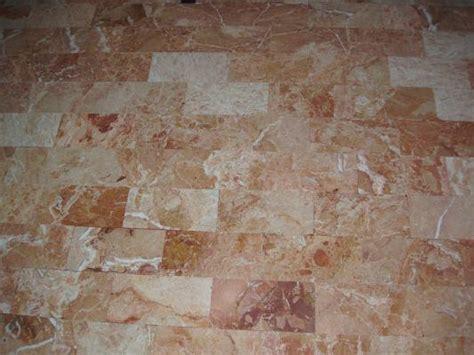 marmi per pavimenti posa di marmi e graniti