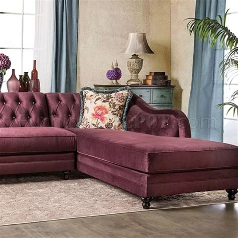 plum colored couch plum colored sofa 1000 ideas about plum colour on plum
