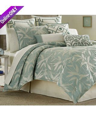 bedding sets beach bedding sets bealls florida
