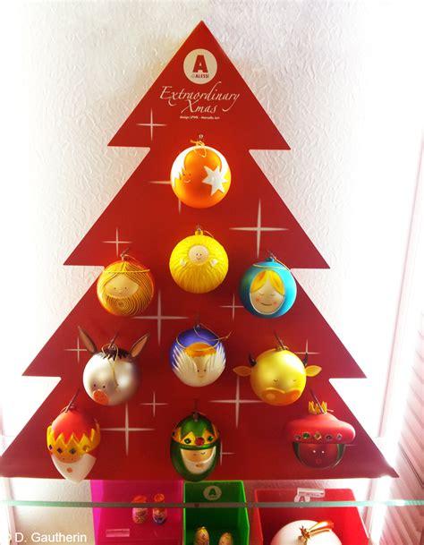 Idee Decoration Creche Noel by Arbre Cr 232 D 233 Cal 233 Et Design 12 Id 233 Es De Sapins De
