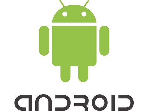 Application Android How To Backup Android Phones Ubergizmo