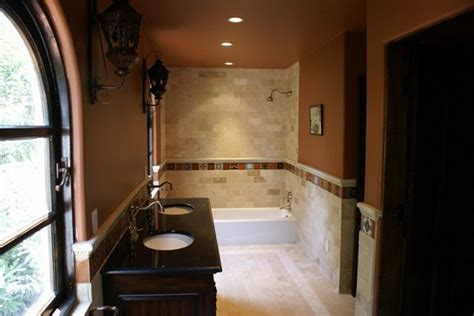 jack and jill bathroom ideas jack and jill bathroom layout large and beautiful photos