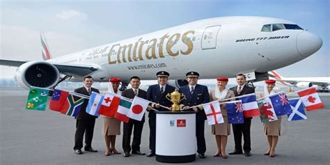 best airline offers emirates special offers and world class service