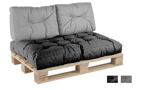 sofa selber bauen matratze matratzen sofa bauen rannpage