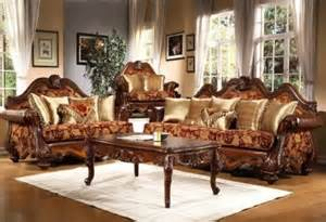 used living room furniture sets new interior exterior